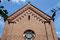 Katholische Kirche in Einbeck