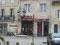 Das schlechteste Restaurant Bordeauxs! - The worst restaurant of Bordeaux!