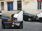 So part man in Frankreich! - French way to park you car!