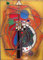 Interprétation d'œuvre Kandinsky « Hommage à Grohmann »
