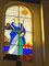 Eglise St Paul - Corbeil-Essonnes (91) ©