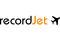 Logo of recordJet
