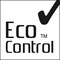 Logo Ecocontrol