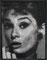 Audrey Hepburn#2  123 x 96 cm