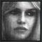 Bardot#2 123 x 96 cm