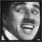 Chaplin#1  97 x 97 cm