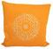 Dekorativ: Designer Sofa-Kissen