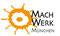 www.machwerk-muenchen.de