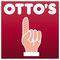Ottos
