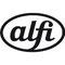 alfi GmbH - Isoliergefäße, Metall- und Haushaltswaren