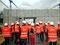 Stades de Bienne - Führung (Foto: Reto Ponato)