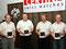 Team CC Solothurn (Jens Niebur)