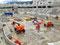 Stades de Bienne - im Eisstadion  (Foto: Roland Tock)