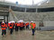 Stades de Bienne - im Eisstadion  (Foto: Reto Ponato)