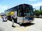 Skeptisch - Busfahrt nach Chivay mit Andalusia
