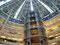 Konsumtempel - KLCC zu Füßen der Petronas Towers