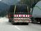 Monströs - Reifennachschub für die Riesenlaster des kanadischen Tagebaus