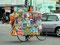 Recycelt? - Verkauf von Plastikprodukten