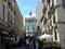 Gepflegt - Montevideo ist eine saubere Stadt