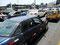 Überall - Taxis sorgen für dichten Verkehr und sind nicht immer verkehrssicher