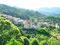 ... Dörfer gibt es in den korsischen Bergen