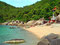 Abgelegen - Mango Bay