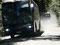 Touristisch - Bustransfer nach Puerto Piruheico