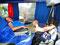 Luxusbus - unsere letzte lange Busfahrt in Südamerika von Foz do Iguazu nach Florianopolis