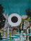 """Aus der Serie """"Fluchtpunkte"""", 2012, Öl auf Leinwand, 80x60 cm"""