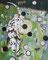 """Aus der Serie """"Fluchtpunkte"""", 2012, Öl auf Leinwand, 100x80 cm"""