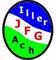JFG Iller/Ach