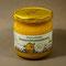 Bio - Sonnenblumenhonig 500g
