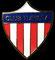 Club Turista - Vigo.
