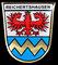 Reichertshausen.