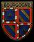 Bourgogne (Región).