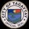 Tagaytay.