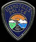 Idaho Falls Police Department - Idaho.