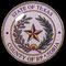 Brazoria County (Texas).