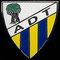 A.D. Tranviaria - Madrid.