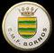 E.M.F. Bornos - Bornos.