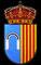 Berrocalejo de Aragona.