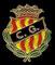 Club Gimnàstic Tarragona - Tarragona.