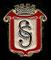 Real Sporting de Gijón (hist. 1) - Gijón.