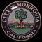 Monrovia (California).