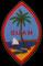 Guam (Territorio no incorporado).