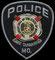 Lake Tapawingo Police Department - Missouri.