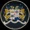Benín (escudo nacional).
