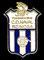 C.D. Naval - Reinosa.