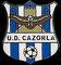 U.D. Cazorla - Cazorla.