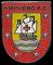 Ampuero F.C. - Ampuero.